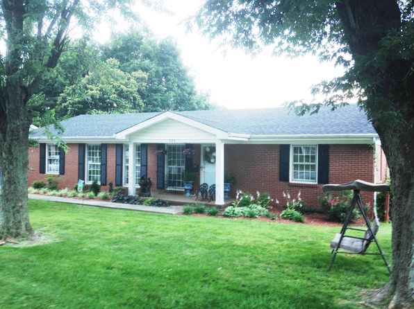323 Lexington Dr, Glasgow, KY