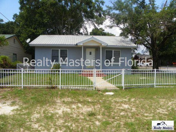 1600 W Romana St, Pensacola, FL