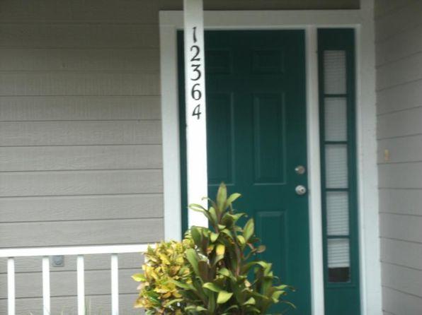 12364 Shady Spring Way, Orlando, FL