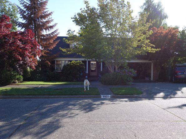 6027 Wellesley Way NE, Seattle, WA