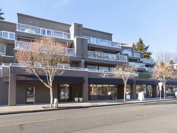 121 Lakeside Ave APT 204, Seattle, WA