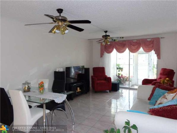 950 SW 138th Ave APT B111, Pembroke Pines, FL