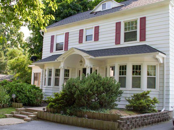 1811 Culver Rd, Rochester, NY