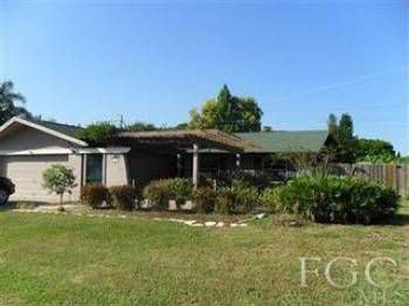 1437 Dubonnet Ct, Fort Myers, FL