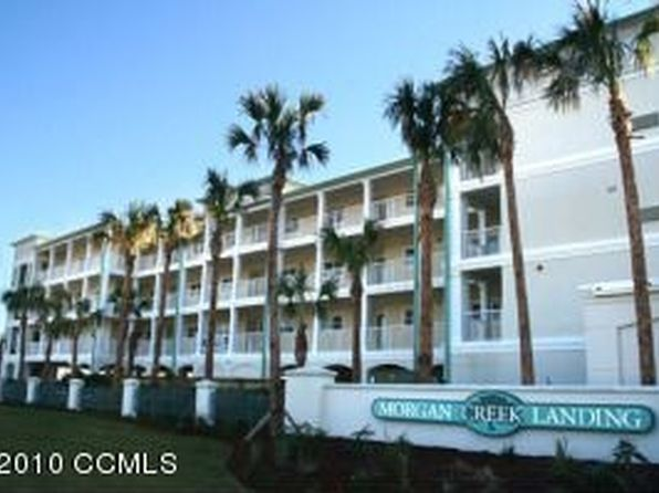 212 Old Causeway Rd UNIT 302, Beaufort, NC
