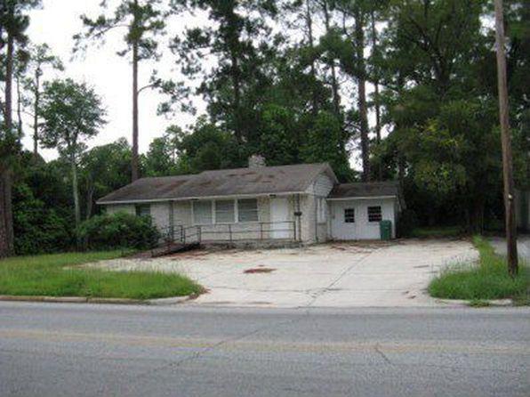 408 E Park Ave, Valdosta, GA