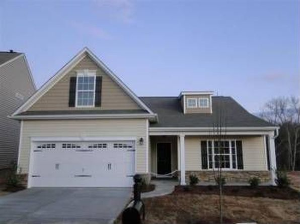 16 Shale Ct, Greenville, SC