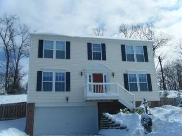 241 Sussex Way, Greensburg, PA