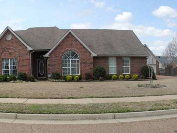 447 Old Collierville Arlin Rd, Collierville, TN