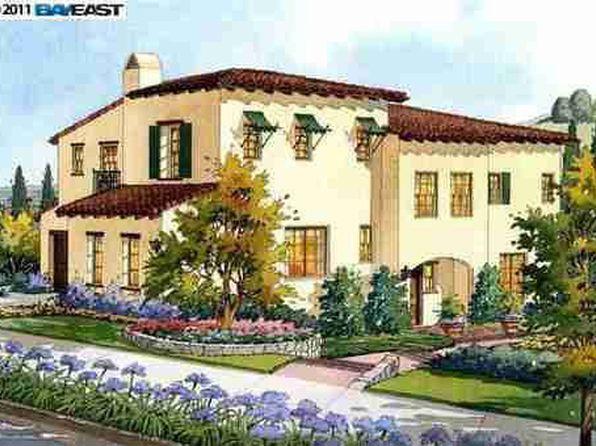 42714 Loma Dr, Fremont, CA