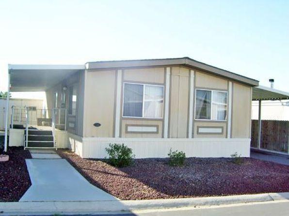 6130 Camino Real SPC 276, Riverside, CA