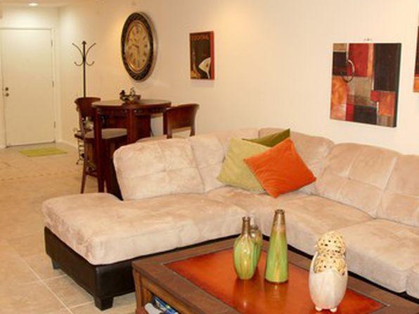 12222 N Paradise Village Pkwy S # 328>, Phoenix, AZ