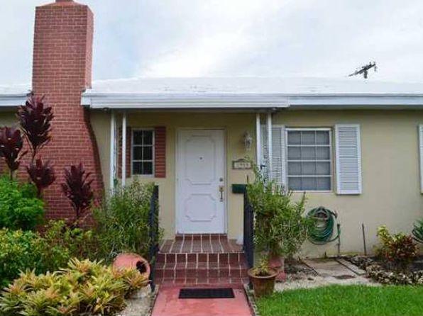 3955 SW 59th Ave, Miami, FL