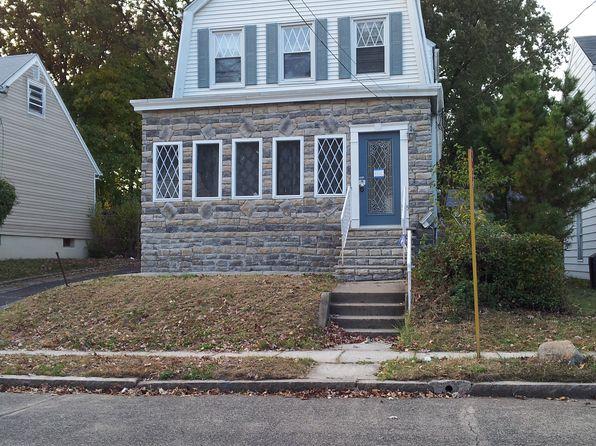 385 Vermont Ave, Irvington, NJ