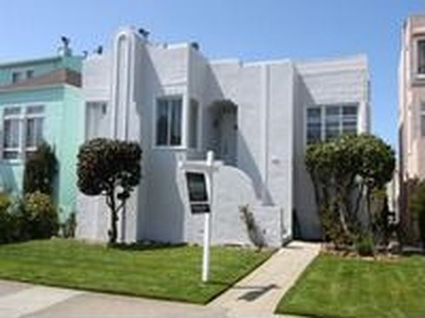 2965 25th Ave, San Francisco, CA