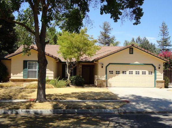 3314 W Stuart Ave, Fresno, CA