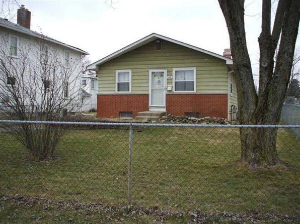 1145 Brown Rd, Columbus, OH
