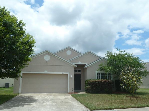 4810 Waterside Pointe Cir, Orlando, FL