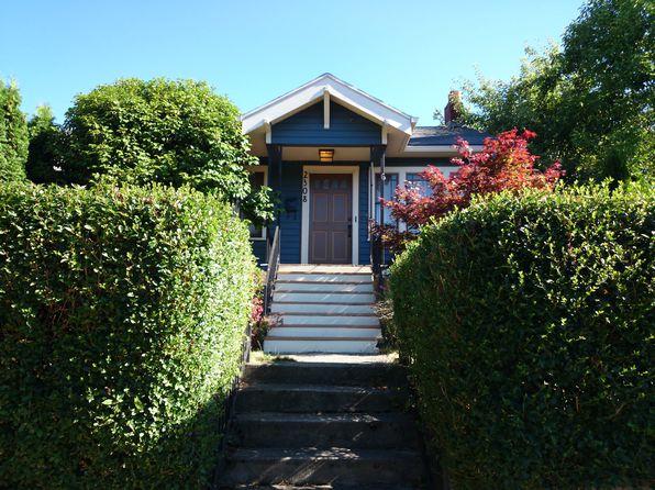 2308 N 62nd St, Seattle, WA