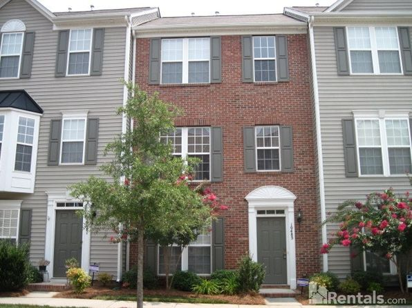 10485 Alexander Martin Ave, Charlotte, NC