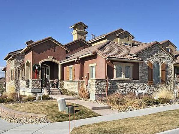9150 Viaggio Way, Highlands Ranch, CO