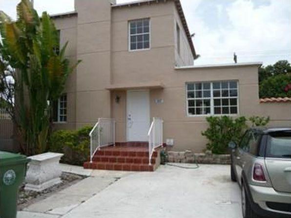 1697 SW 16th St, Miami, FL