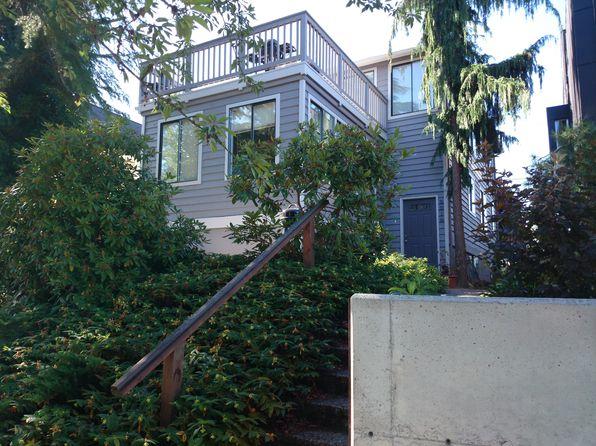 2319 N 63rd St, Seattle, WA