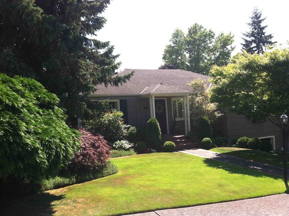 5723 NE 56th St, Seattle, WA