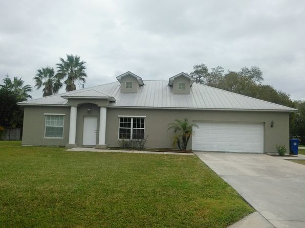 Vero Beach Homes For Sale Zillow