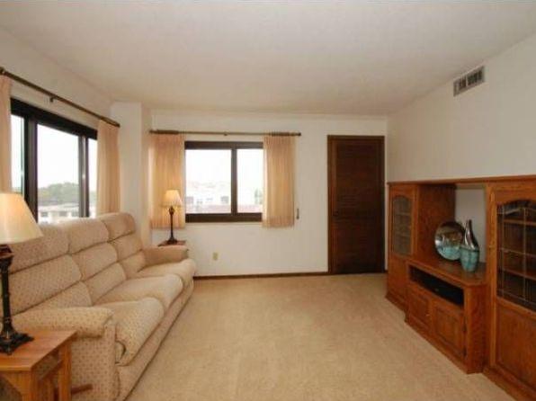 1633 N Prospect Ave UNIT 5B, Milwaukee, WI