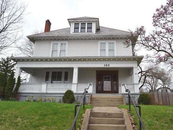 193 N Sandusky St, Delaware, OH