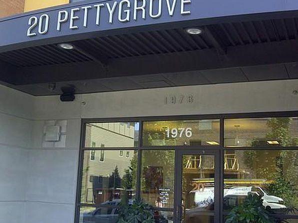 1976 NW Pettygrove St # 1513061, Portland, OR