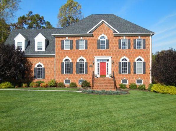 103 Beacon Hill Pl, Lynchburg, VA
