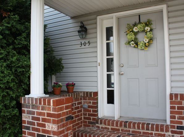 305 Truman Ct, Norristown, PA