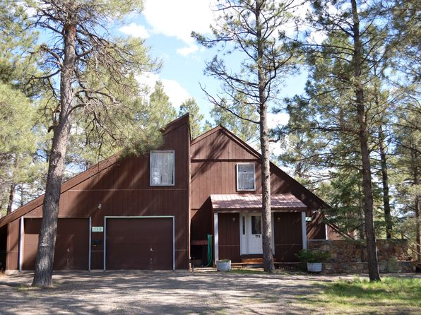 large greenbelt pagosa springs real estate pagosa