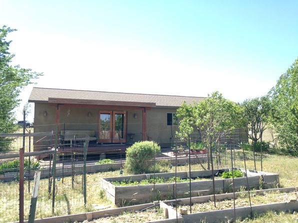 well maintained camp verde real estate camp verde az