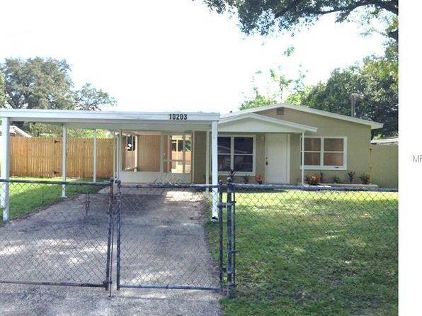 10203 N 24th St, Tampa, FL