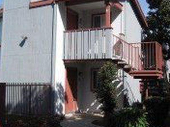 92 Rancho Dr UNIT D, San Jose, CA