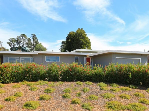 2604 Lincoln Ave, Belmont, CA
