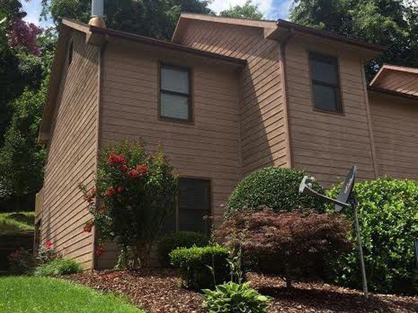 213 Windridge Colony, Johnson City, TN
