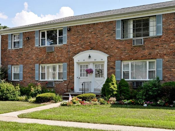 43 Conforti Ave APT 54, West Orange, NJ