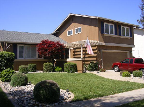3859 Thousand Oaks Dr, San Jose, CA