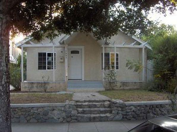 1553 Navarro Ave, Pasadena, CA