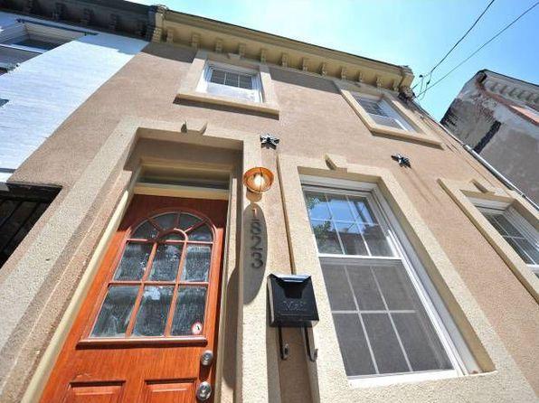 1823 Pemberton St, Philadelphia, PA