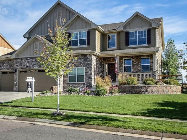 mountain trail arvada real estate arvada co homes for