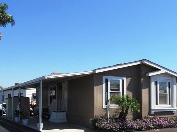middle schools torrance real estate torrance ca homes