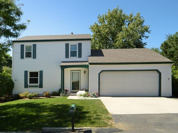on main floor arvada real estate arvada co homes for