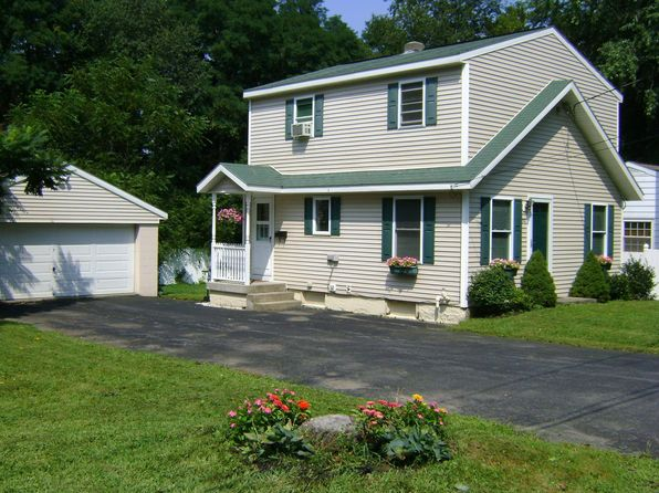 30 Railroad Ave, Rensselaer, NY