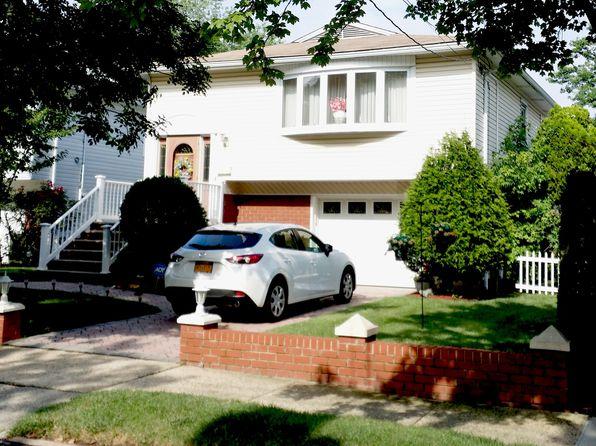 Longview Rd Staten Island Ny