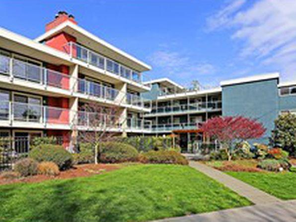 1730 Taylor Ave N APT 307, Seattle, WA
